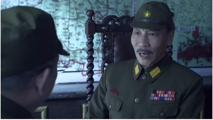 阿南 陸軍 大臣